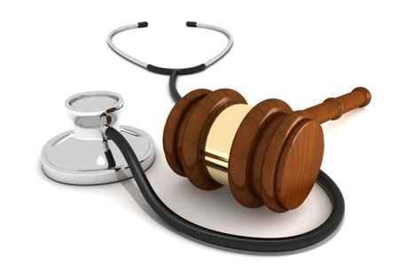 Increasing Cloud Adoption in Health Care Industry